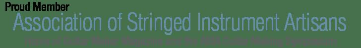 ASIA logo copy